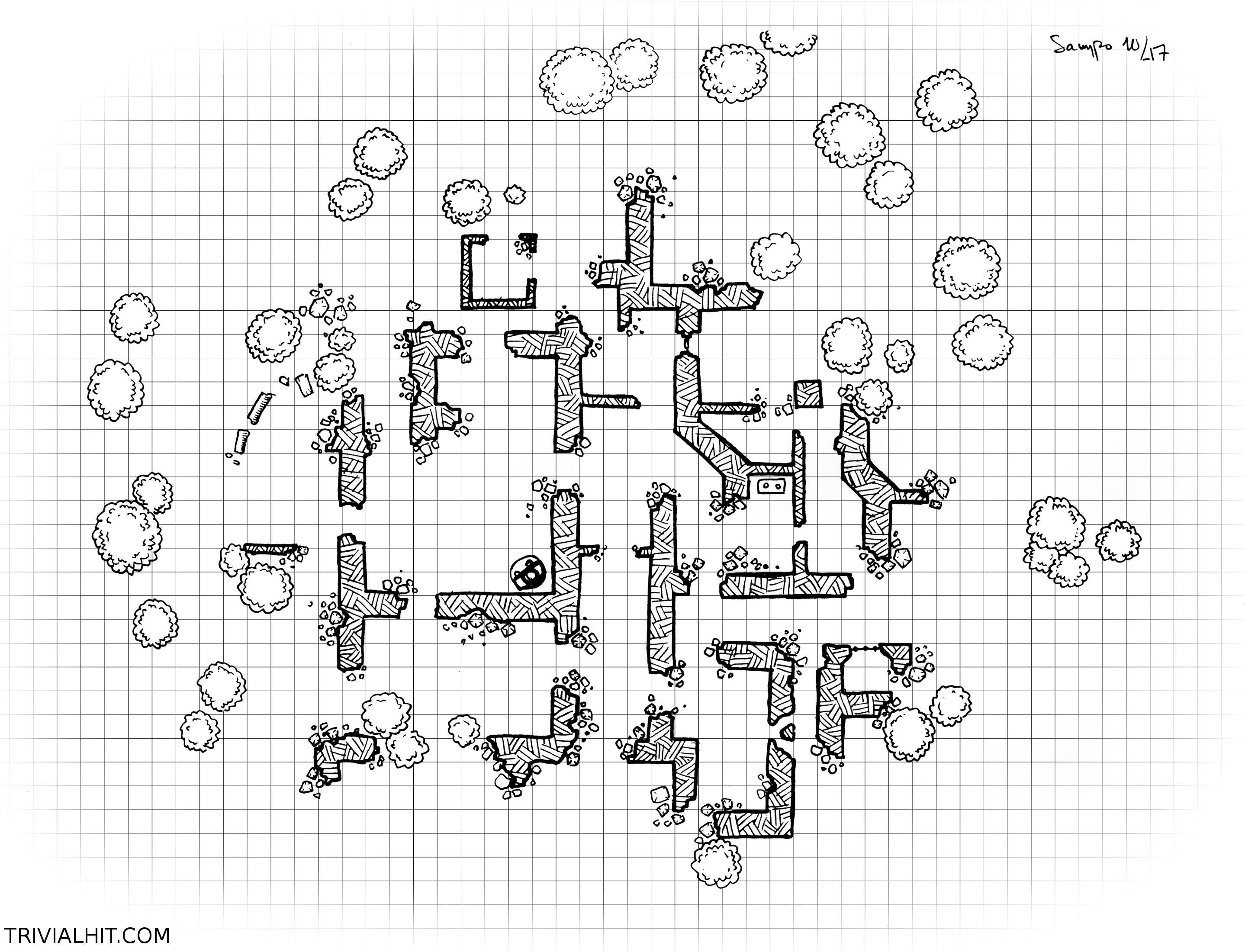 castle_ruins_1_public.png
